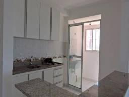 Maravilhoso apartamento 3/4 vista mar no Colina de Piatã !!