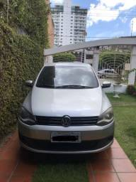 Volkswagen Fox 1.0 - 2012