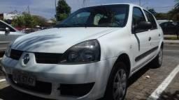 Vendo Clio novo - 2006