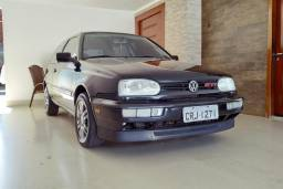Golf GTI 97 - 1997