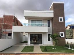 Oferta de Lanç. Casa em Condomínio no Barramar