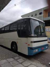 Viaggio Scania 113 - 1991