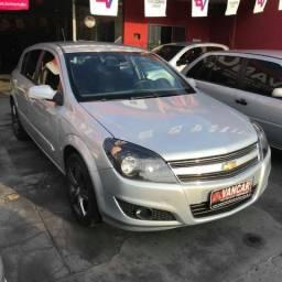 Vectra GT - 2011