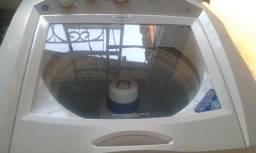 Máquina de lavar multifuncional
