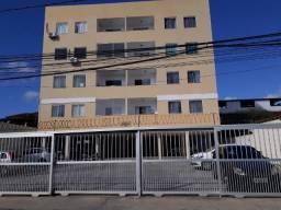Itapuã - Alugo Apartamento Ref: 32