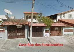 Casa Saquarema Centro Perto de Tudo!