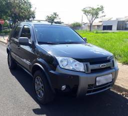 Ford EcoSport 4WD 2.0 2008 - 2008