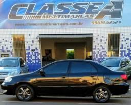 Corolla Automático - 2005