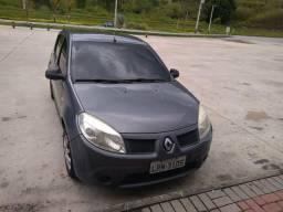 Sandero 1.0 2010 - 2010