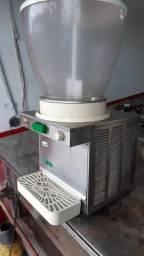 Refresqueira Bras 19 Litros