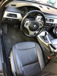 BMW 320i c/ teto - 2006
