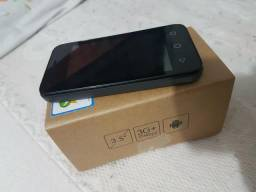 Vendo alcatel pixe 3 (whats/face.