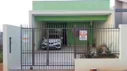 Vendo casa nova e mobiliada, próxima a Havan, Umuarama-PR