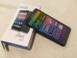 Alcatel one touch 6?