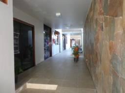 Sala comercial - empresarial espaço 355