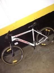 Bicicleta aro 26 WNY