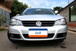 Golf 2008 - 2008