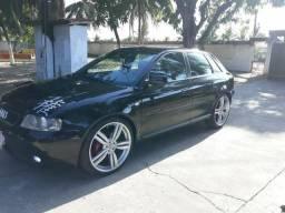 Audi A3 1.8 - 2005