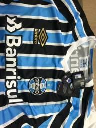 5374615d03 Camisas e camisetas - Grande Porto Alegre