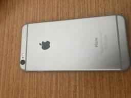 Iphone 6 Plus (Retirada de peças)
