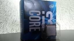 Intel Core i3 2120 3.3gHz - Sandy Bridge