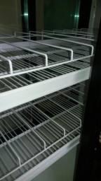 Freezer em gaibu