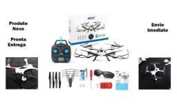 Drone Jjrc H31 A Prova D'água Com Acessório