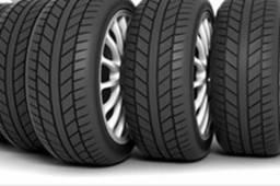 Fica fácil preço do pneu baixou 13 14 15