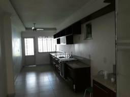 Linda casa no Conjunto Vila Municipal