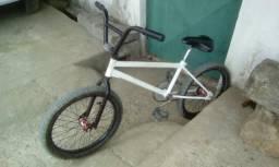 BMX original