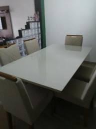 Mesa de Jantar de alto padrão