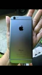 IPhone 6s 64GB Em estado de Zero