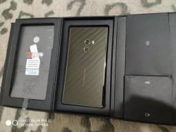 Xiaomi mi mix gold 256 gb