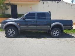 L200 Outdoor - 2009