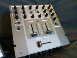 Mixer Denon - X100