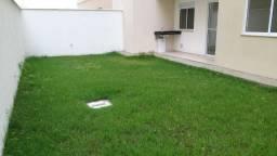 Apartamento No Fit Vivare 1 | 2 Quartos Sendo Uma Suíte | Pronto Pra Morar |
