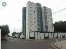 Apartamento Edifício Portinari Araguaína