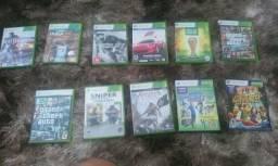Xbox 360 bloqueado com 3 meses de live gratis
