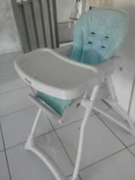 Cadeirao prego
