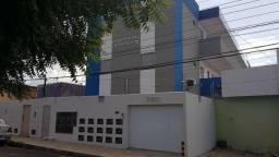 Apartamentos para Alugar - Residencial Junalu 3