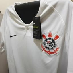 Camisas e camisetas Masculinas - ABCD 595eac446e3ff