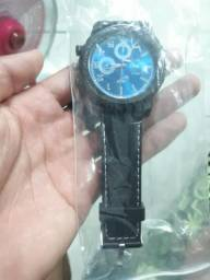 1b05983ea32 Relógios a pronta entrega!