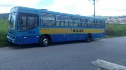 Vendo ônibus - 2003