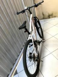 Bike aro 29 Fisrv 10v. 2.500,00 4faf087955
