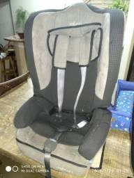 Infanti cadeira para transporte de crianças