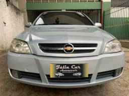 Astra sedan completo, kit gás financio 48 x 599