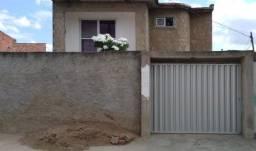 Casa / Terreno no Tambor, Campina Grande - PB