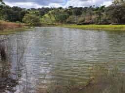 Fazenda 66 Hectares em Sete Lagoas/MG