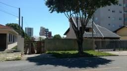 F-TE0233 Terreno à venda, 756 m² por R$ 1.600.000 São Pedro São José dos Pinhais/PR