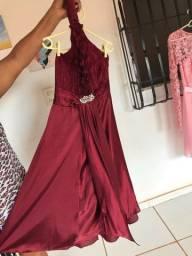 Vestido R$ 60